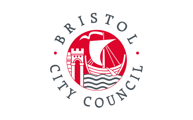 bristol-city-council-grey-for-website-3