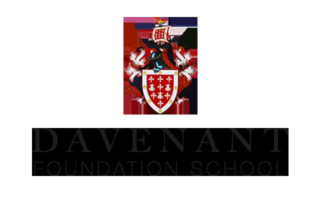 davenant-school-for-website