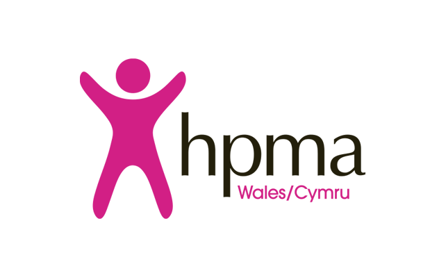 hpma-wales-for-website2