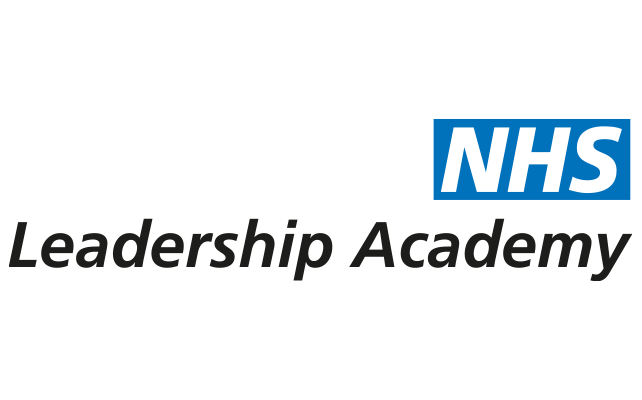 nhs-leadership-academy-for-website copy