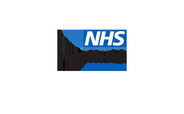 barts-nhs-logo