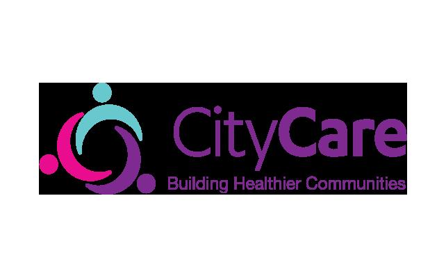 city-care-logo
