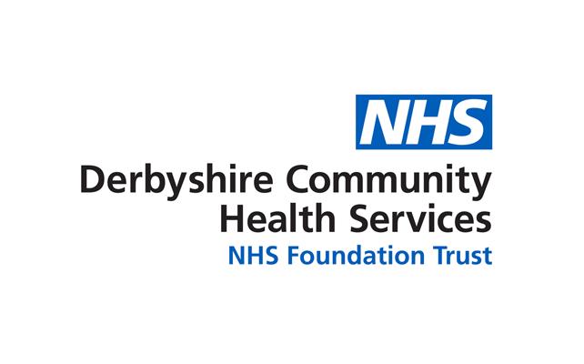 derbyshire-nhs-logo