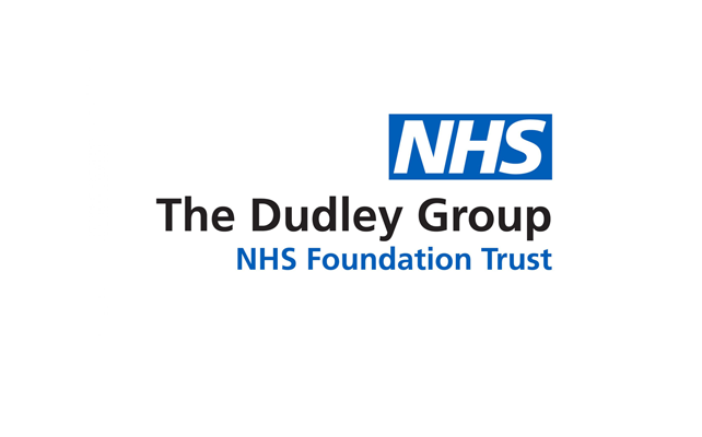 dudley-group-nhs