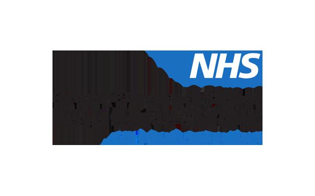 great-ormond-st-logo
