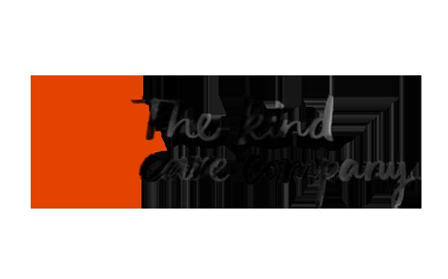 hc-one-logo2