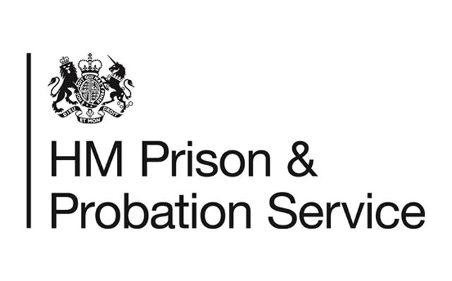 hm-prison-logo