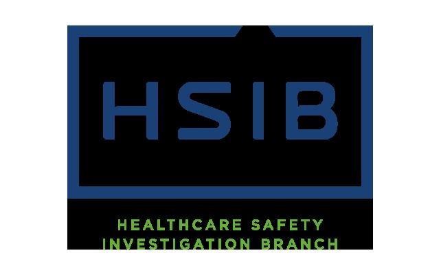 hsib-logo