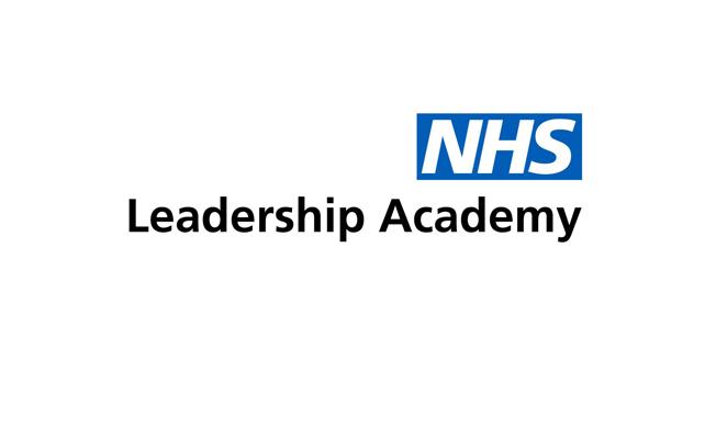 leadership-academy-nhs-logo