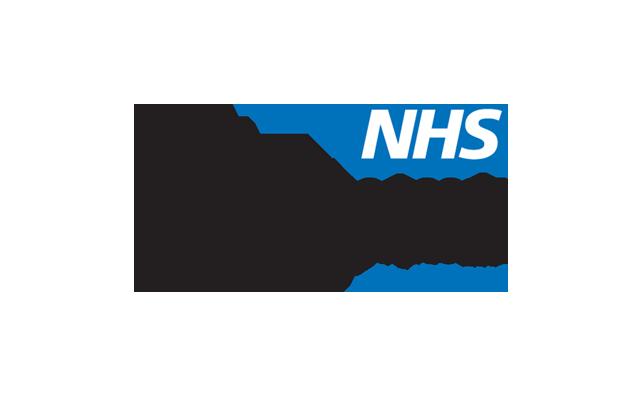 leeds-nhs-logo