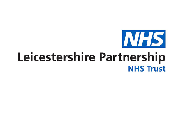 leicester-nhs-logo