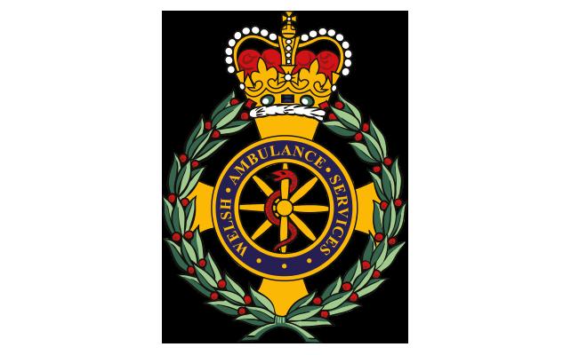 welsh-ambulance-service