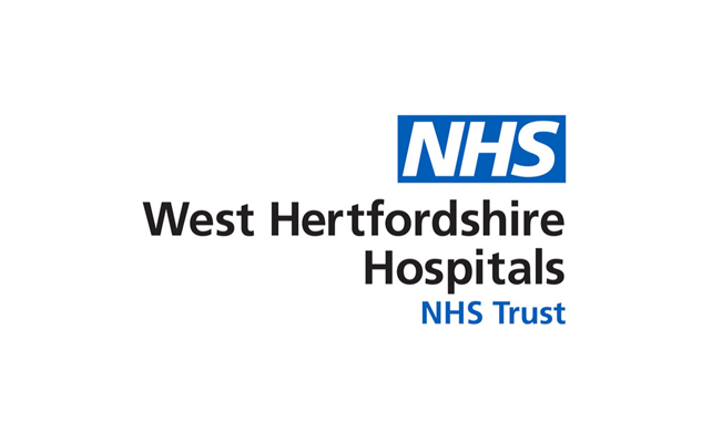 west-herts-nhs-logo