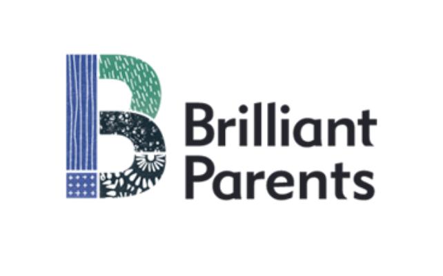 brilliant parents