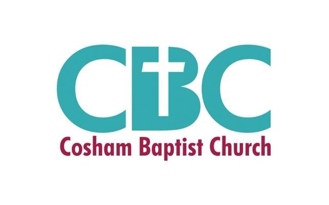 cosham_baptist_church